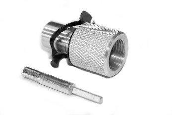 GM / MOPAR Mechanical Speedometer Cable Adapter