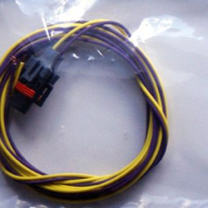 Speed Sensor Pigtail GM 4L60
