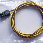 Speed Sensor Pigtail GM 700R-4