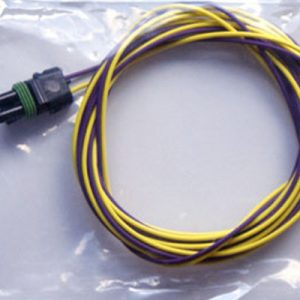Speed Sensor Pigtail GM 700R/4