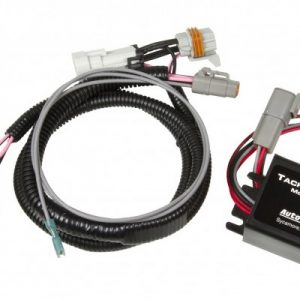 LS Plug and Play Tach Adapter and Harness