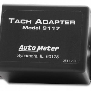 Tach-Adapter