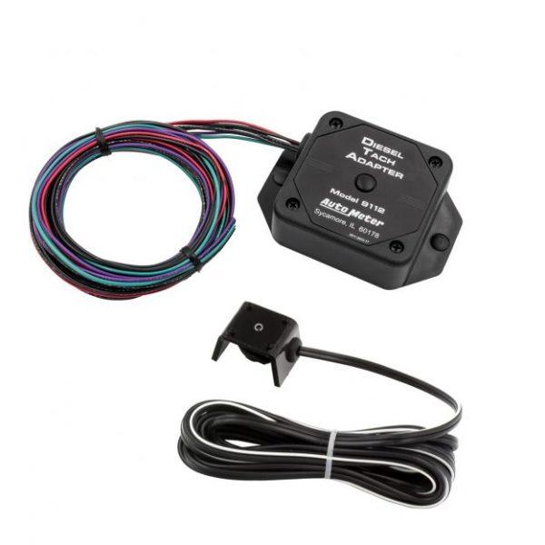 9112-diesel-tach-adapter