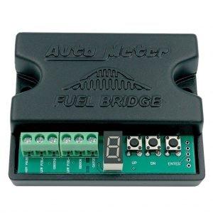 Fuel Signal Adapter