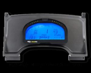 94-97 Chevy S10 Replacement Dash for Racepak IQ3 Digital Dash